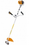 Stihl FS90 Brush Cutter