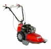 Rough Cut Mower-Pedestrian
